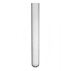 6 x 50mm Disposable Culture Tube (1000 per case)