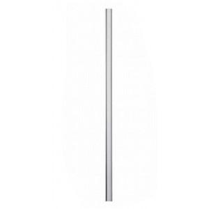 Glass Drum Thief Sampler,12mm OD, 100mL/3oz Capacity {Precleaned} (25/cs)