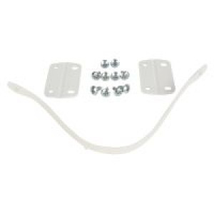 Replacement/Repair Kit for 48 qt Cooler: White Handle  (Includes Pins)