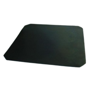 "Accessory for Nutating Mixer and Blot Mixer: Flat Mat, 10.5"" x 7.5"""