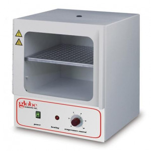 Incubator, Mini, 115V