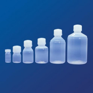 500mL Savillex FEP Bottle