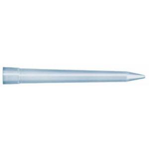 HLT Clear Pipette Tip 5000uL (2500/pk)