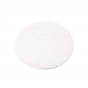 18.5cm Grade CFP41 Quantitative Grade Cellulose filter paper (100/pk)