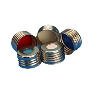 18/425 Metal CLS Blue TFE/SIL (100/pk)
