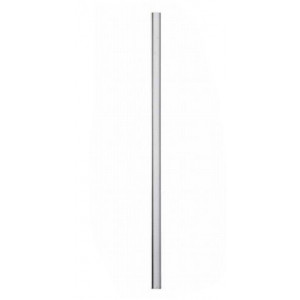 Glass Drum Thief Sampler,12mm OD, 100mL/3oz Capacity (25/cs)