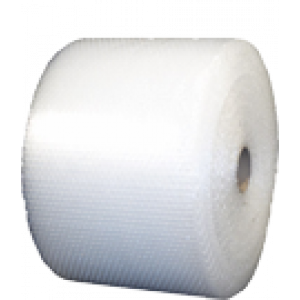 "24"" x 500ft Bubble wrap, Perforated at 12"" (Roll)"