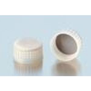 Duran Pure GL 45 Cap with PTFE Silicone Liner (5cs)