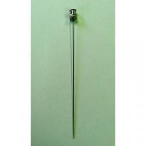 Needle for Syringe (AST 1319-8) (ea)