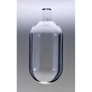 Ramsbotom Coking Bulb,   25mm x 58mm (25/pk)