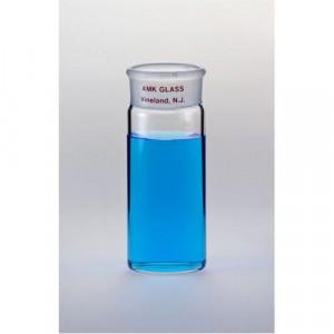 Hubbard Specific Gravity Bottle, 24-30mL, 24/12 (ea)