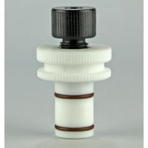 Centering Device, ISL®, D86 (ea)