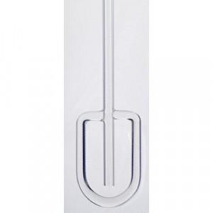 Oxidation Tube, 825mm (ea)