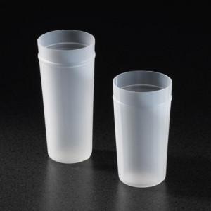 Flexivial Hematology Cup, 3000/Unit