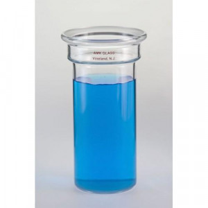 Soxtherm Beaker (Flat Top) (ea)