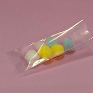 """15"""" x 24"""" x 1.5mil Poly Bags (1000/cs)"""