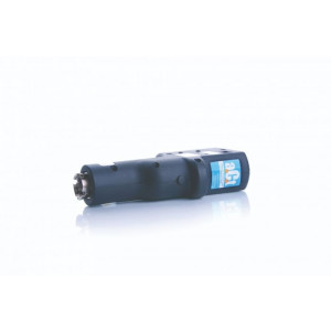 20mm Batt Powered Crimper Flip-off Cap