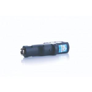 13mm Battery Powered Crimper Flip-off Cap